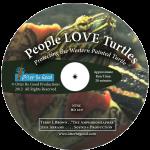 PLT-DVD-label-23mm-final