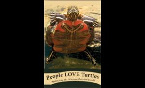 Turtle_DVD
