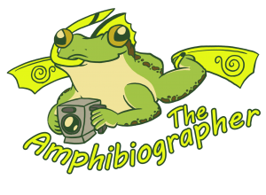 amphibiographer_full_yellow_YouTube